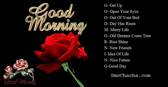 Good Morning Friends Images For Facebook  4 Goodmorning Friends Images