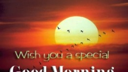 Good Morning Images 1 300×225