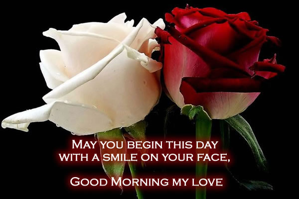 pics photos good morning quotes lovers