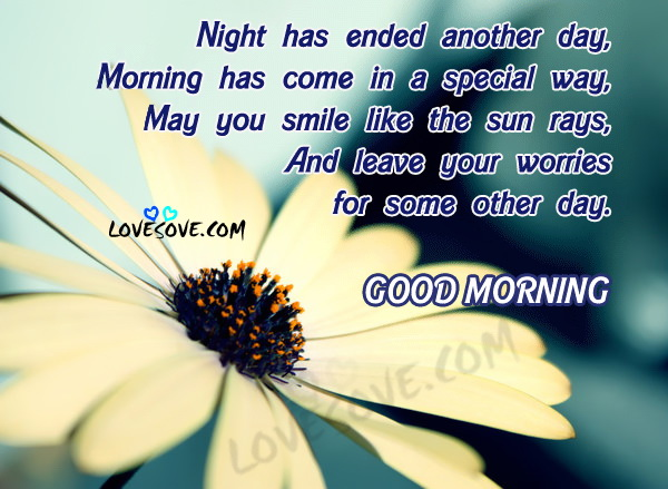 Love Good Morning Wish Wallpaper : GOOD MORNING WALLPAPER ~ imagexxl