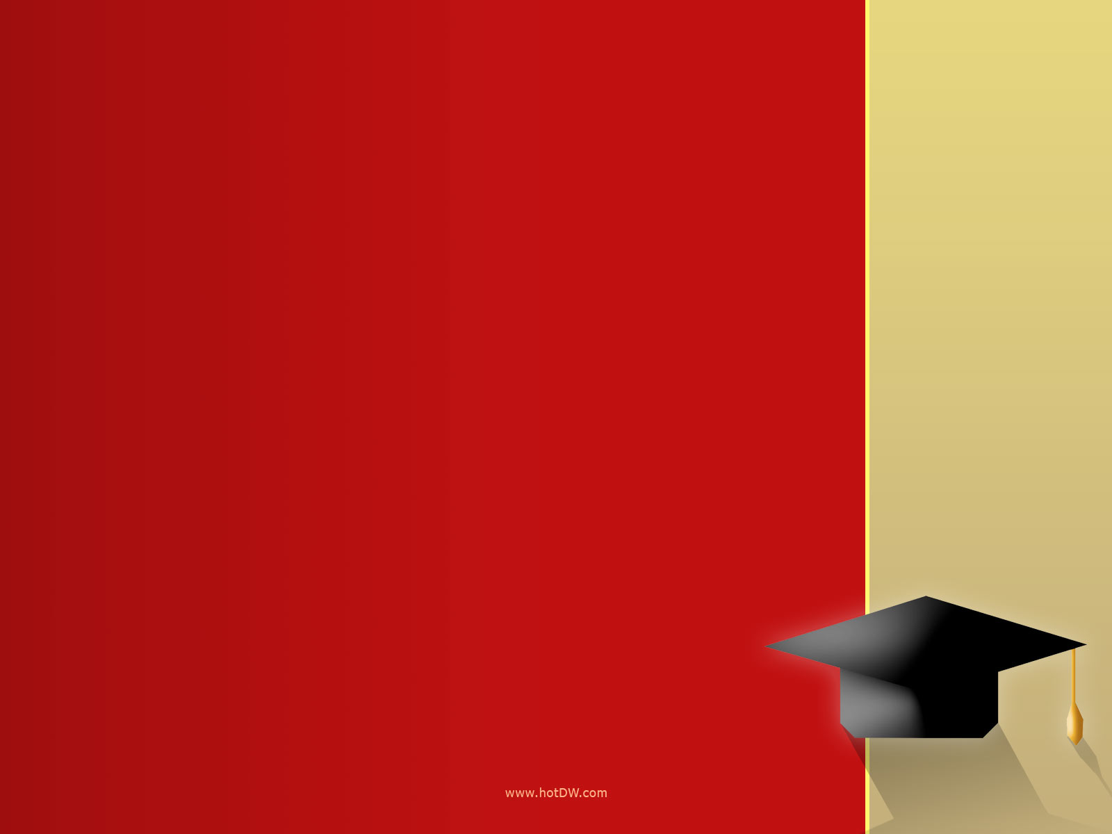 free graduation university backgrounds - photo #49