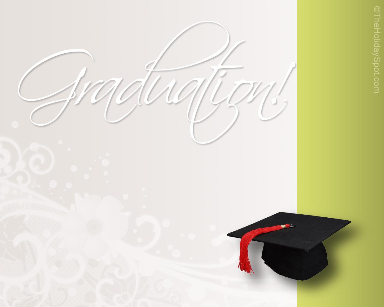 Graduation wallpapers