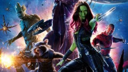 Guardians Of The Galaxy Iphone Wallpaper 9