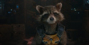 Guardians Of The Galaxy Rocket Wallpaper 4 300×152