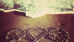 Happiness Love 9