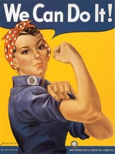 Happy Labor Day Vintage 5 225×300