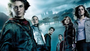 Harry Potter And The Goblet Of Fire Wallpaper 2 300×169