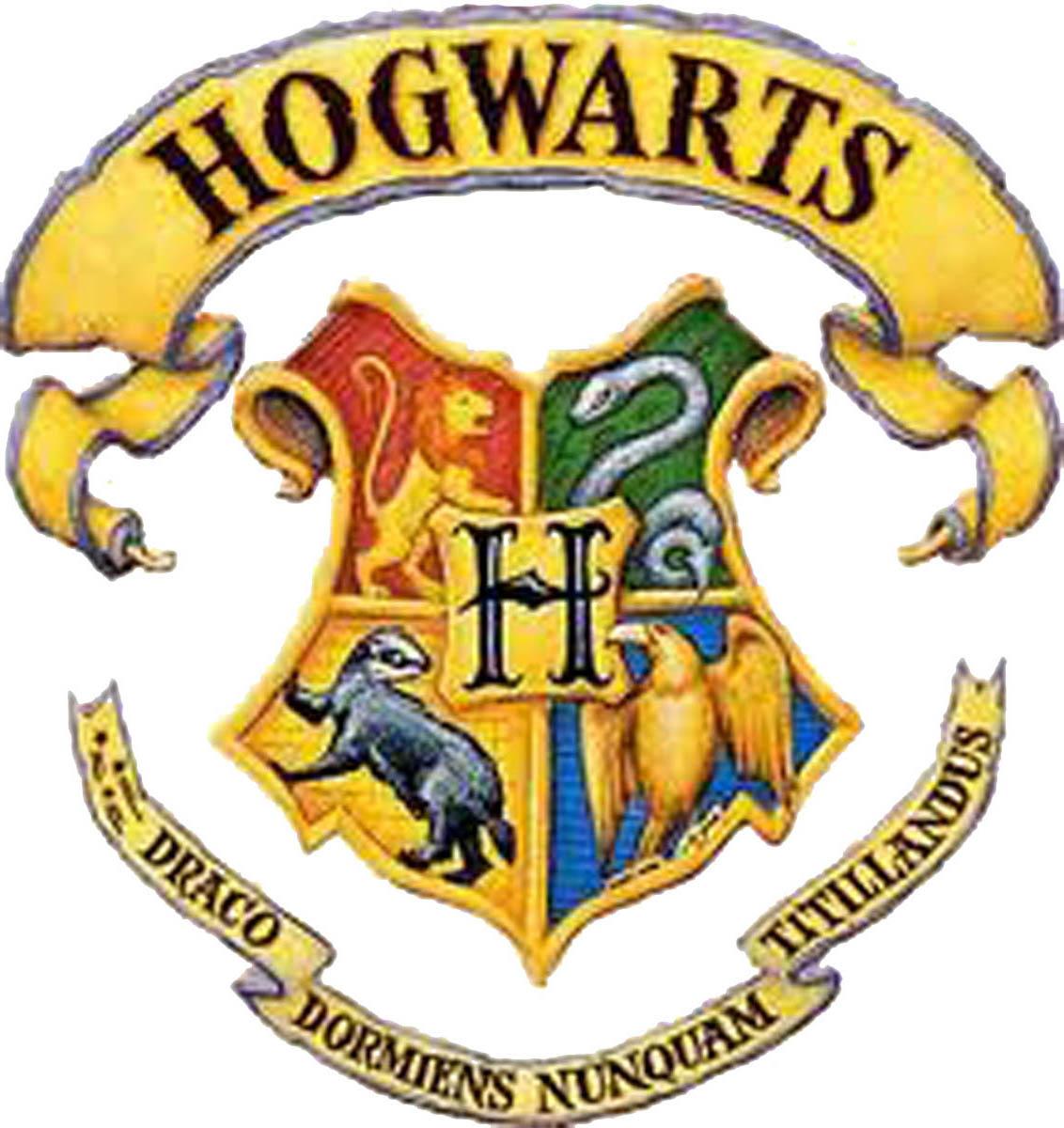 Hogwarts? No, Thanks