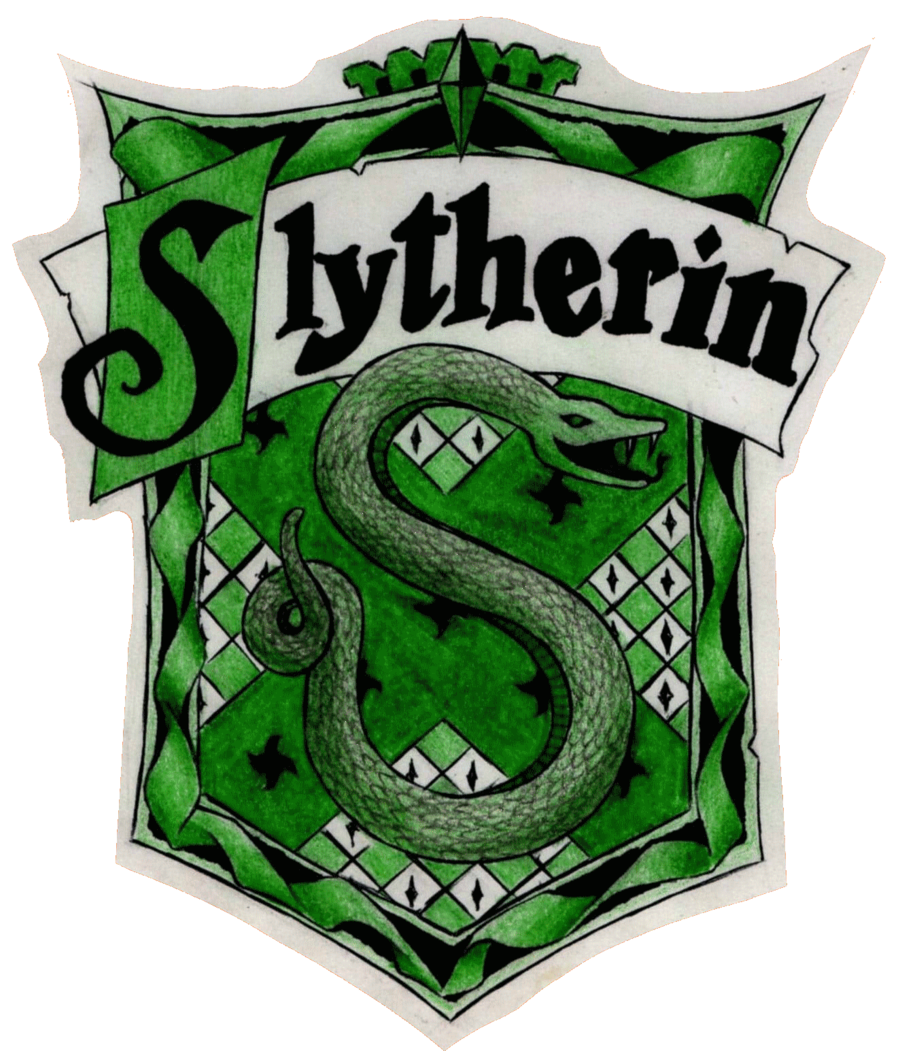the gallery for gt gryffindor logo png