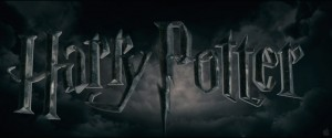 Harry Potter Logo Wallpaper HD 3 300×125