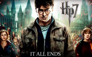 Harry Potter Wallpaper For Desktop 3 300×188