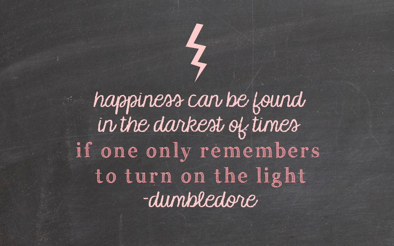 Harry Potter Book Quotes Funny ~ Harry potter quotes wallpaper quotesgram