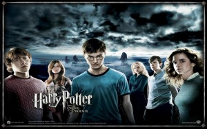 Harry Potter Wallpapers Free Download 1 300×188