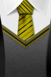 Hufflepuff IPhone Wallpaper 2 200×300