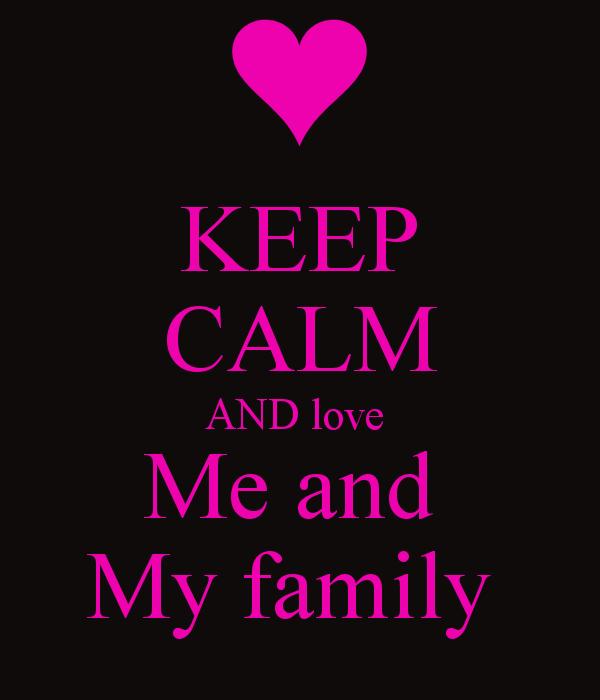 ... - Love My F...