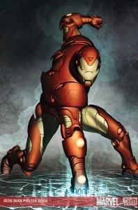 Iron Man Comic IPhone Wallpaper 2 198×300
