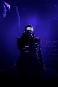 Kanye West Wallpaper IPhone 13 200×300