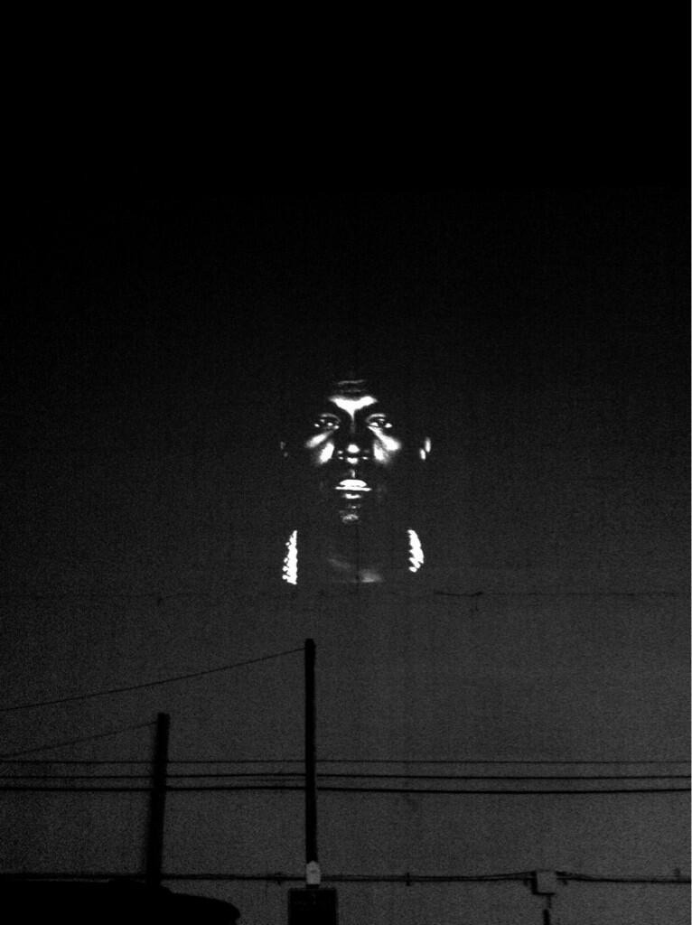 Kanye West Wallpaper IPhone  22 Kanye West Bear Iphone Wallpaper
