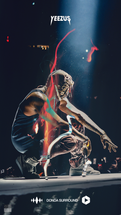 pics photos kanye west red iphone wallpaper