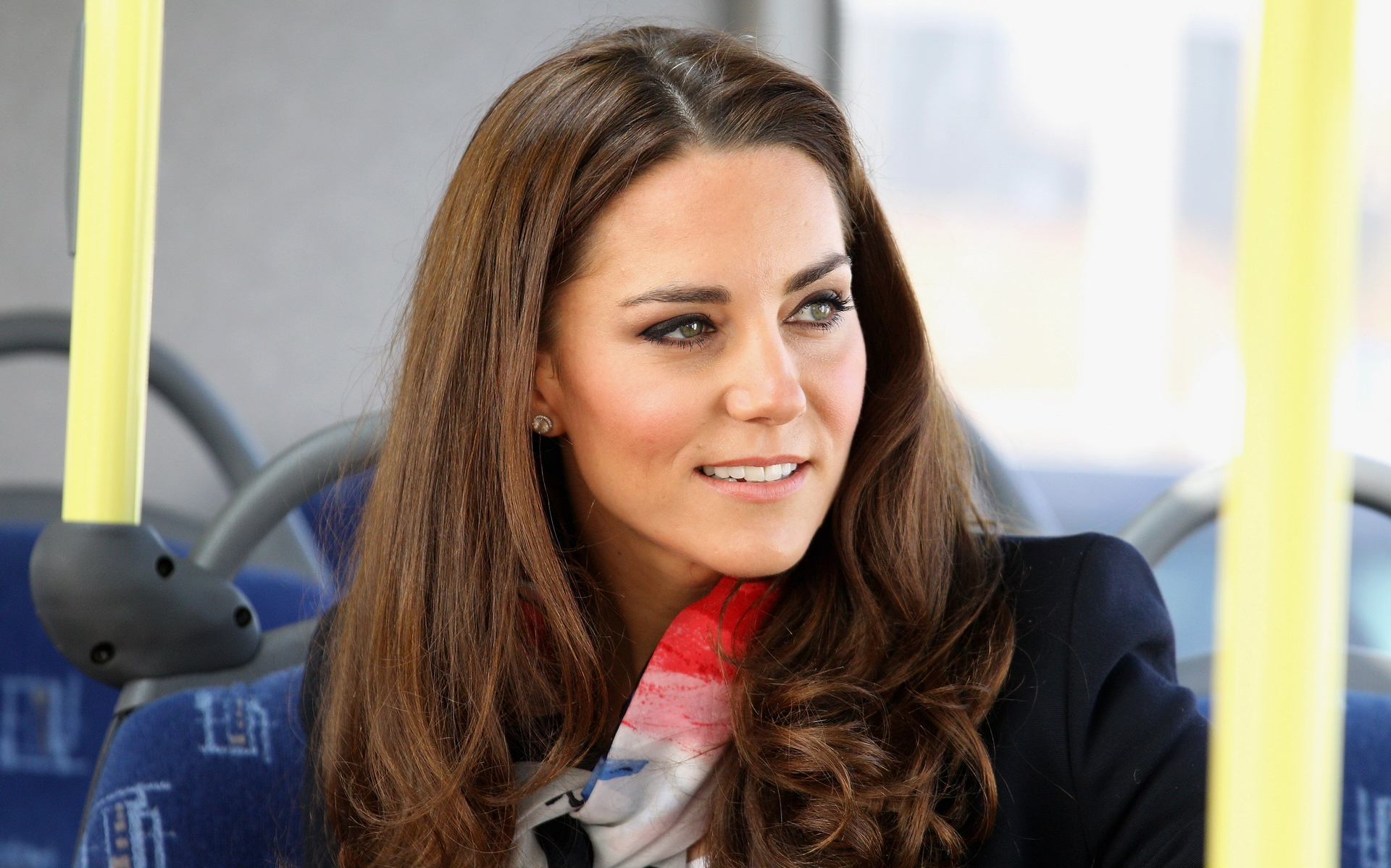 Kate Middleton Wallpaper | Cuadros