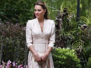 Kate Middleton Fashion Wallpaper 3 300×225