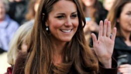 Kate Middleton Wallpaper 6 300×225