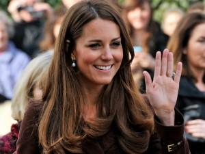 Kate Middleton Wallpaper 6 300×225