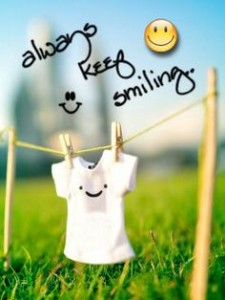 Keep Smile Wallpaper For Mobile 10 225×300