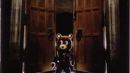 Late Registration Wallpaper 7 262×148