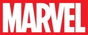 Marvel Logo 2012 1 300×121