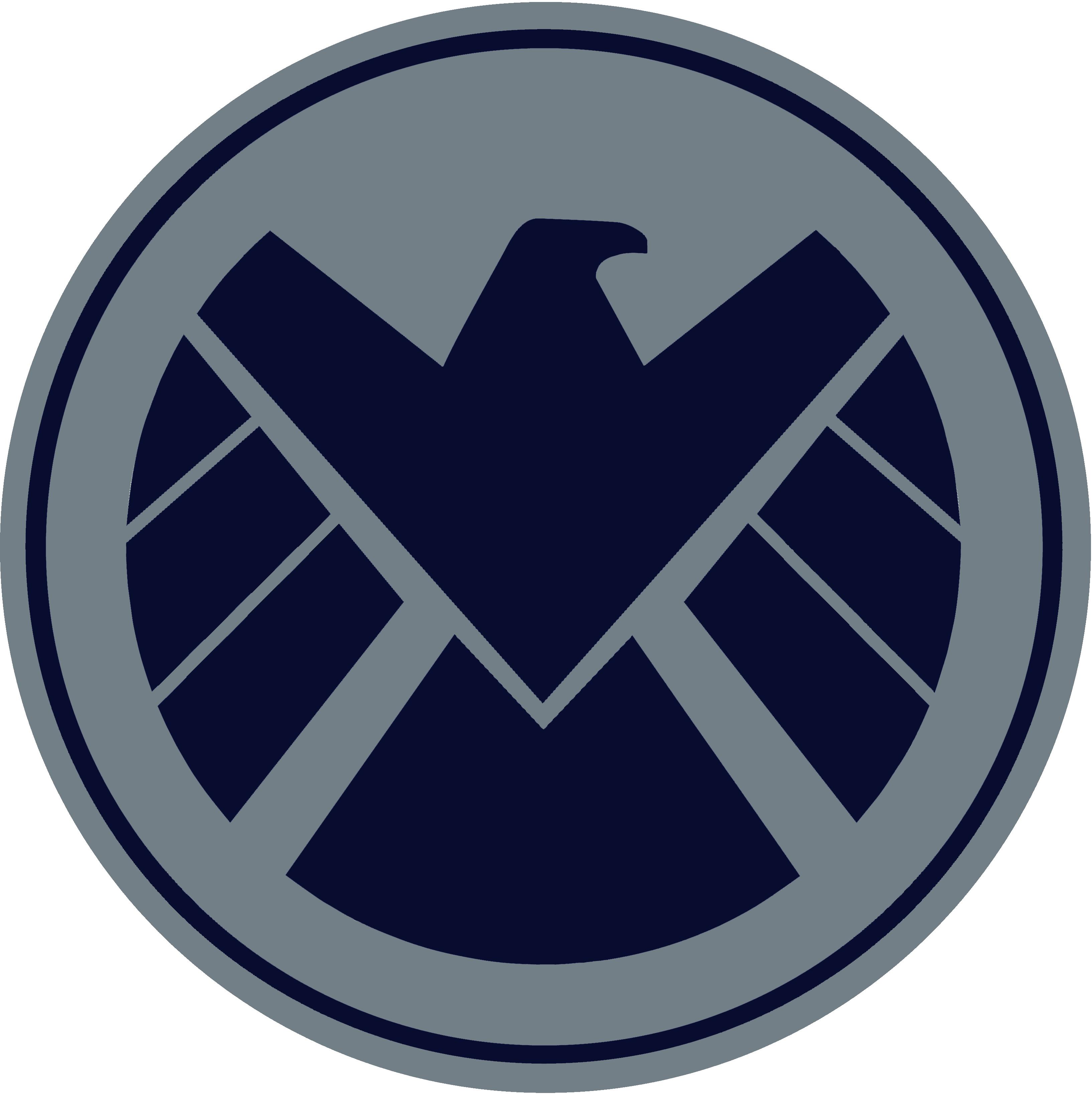 Shield Logo Related Keywords & Suggestions - Shield Logo Long Tail ...
