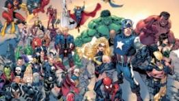 Marvel Universe Wallpaper 1920×1080 3 300×228