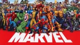 Marvel Wallpaper 3 300×188
