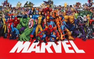 Marvel Wallpaper 3 300×188