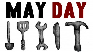 May Day Images HD 14 300×169