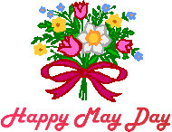 May Day Wishes 24
