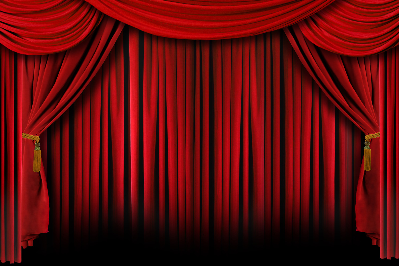 Movie Theater Curtains Wallpaper (7) Movie Theater Background ...