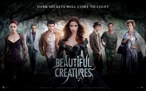 Movie Wallpapers 2013 1 300×188