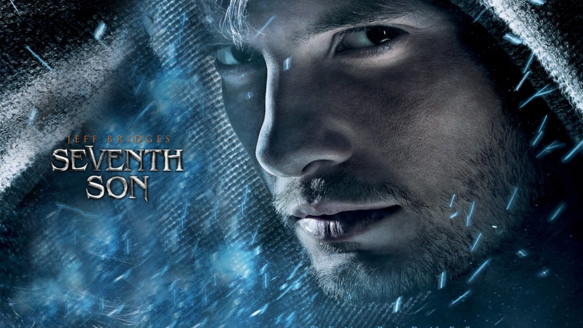 Ben Barnes Seventh Son