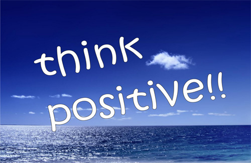 Positive thinking quotes wallpapers for desktop animation