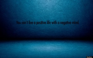 Positive Quotes Wallpaper 3 300×188
