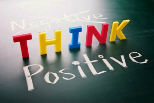 Power Of Positive Thinking Wallpaper 5 300×201