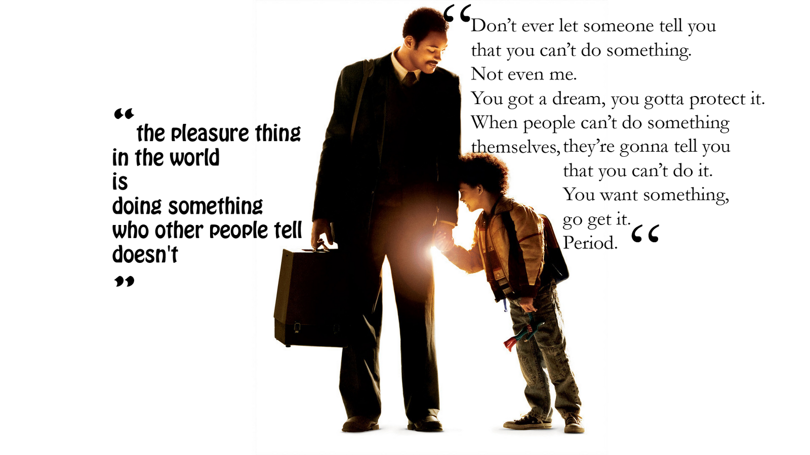 Pursuit Of Happiness Quotes. QuotesGram