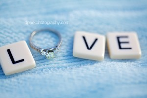 Smile Scrabble Photography 1 300×200