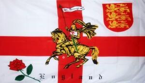 St George Flag 2 300×172