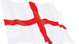 St George Flag Flying 3 300×186