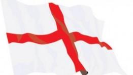 St George Flag Flying 3 300×186
