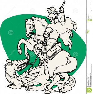 St George Vector 11 298×300