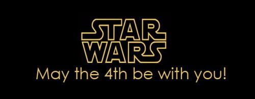 Star Wars Day 2015 17