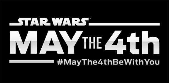 Star Wars Day 2015 24